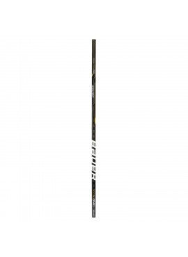 Bauer Supreme TotalOne Standard Hockey Shaft Sr