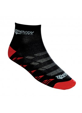 TEMPISH Sport socks