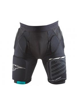 Shorts Girdle Mission RH Compression Sr