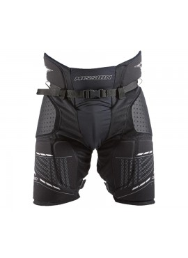 Shorts girdle Mission RH Core Sr