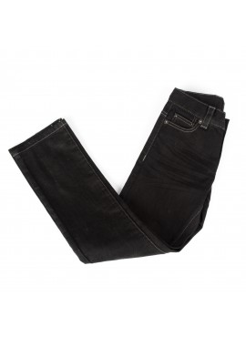 Spodnie Bauer Denim-Slim Fit Sr