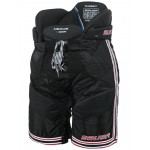 Bauer Nexus N9000 Limited Edition Ice Pants Junior