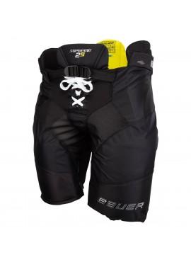Spodnie hokejowe Bauer Supreme 2S Jr