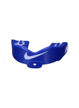 Nike Adult Hperstrong Mouthguard