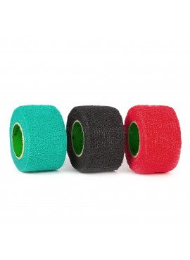 Renfrew grip tape