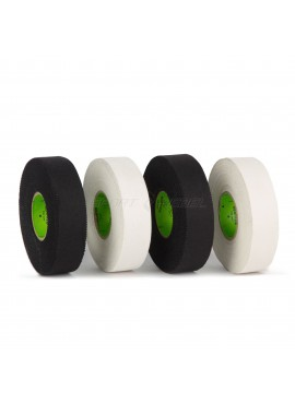 Renfrew hockey stick tape