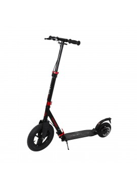 TEMPISH Tecniq Air scooter