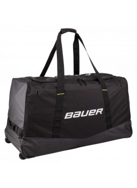 Bauer Core Wheeled Jr. Hockey Bag