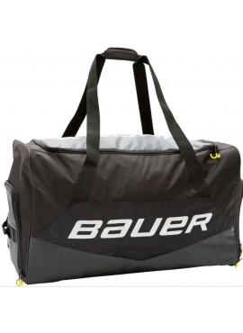 Bauer Premium Wheeled Jr. hockey bag