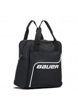 Bauer Puck Pack