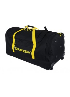 TEMPISH sports bag Champer