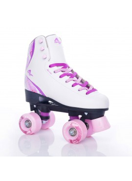 TEMPISH Nessie Peaccok quad skate