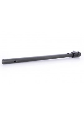 Steering bar URBIS U3