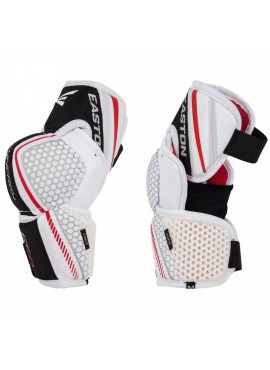 Easton Synergy 650 Jr. Elbow Pads
