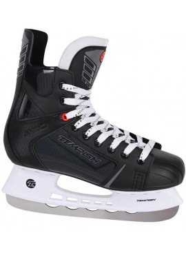 Hockey skates Tempish Ultimate SH60