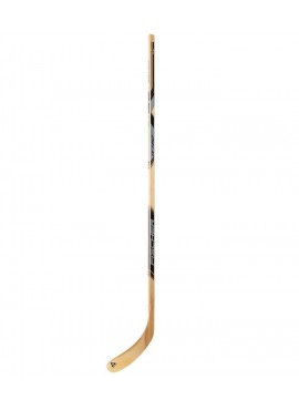 Fischer W150 Int Hockey Stick