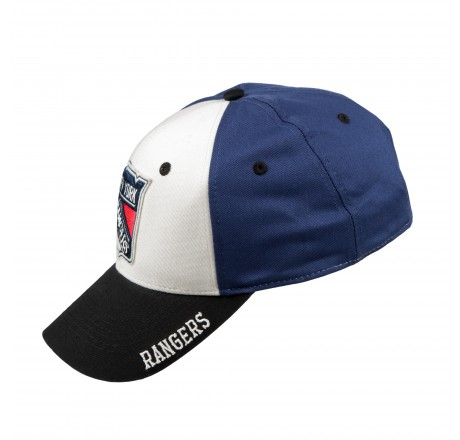 Adidas NHL 3- colored cap