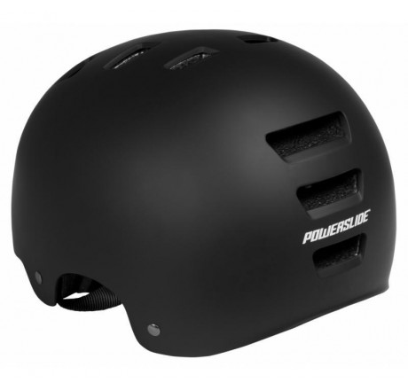 Powerslide One Allround helmet
