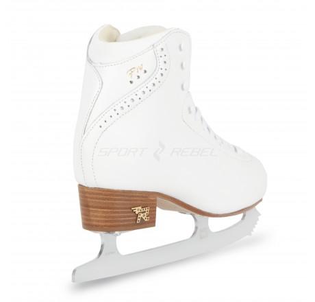 Risport  RF3 Pro  Ice Skates