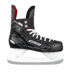 Bauer NS Sr Hockey Skates