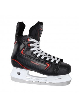 Hockey skates TEMPISH Revo Torq
