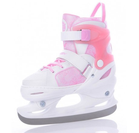 Adjustable Skates TEMPISH Joy