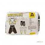 Fischer Starter Kit a set of protectors Yth