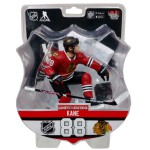 Figurka Imports Dragon NHL 6