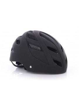 URBIS helmet