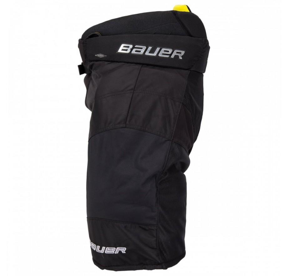 Bauer Supreme 1S Junior Hockey Pants   Pants   Hockey shop