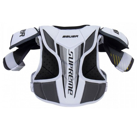 Bauer Supreme S170 Hockey Shoulder Pads Jr