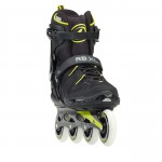 Rollerblade RB XL'18 rollers
