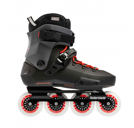 Rolki freesk.Rollerblade Twister Edge '20