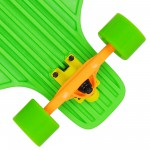Longboard Tempish Buffy 36