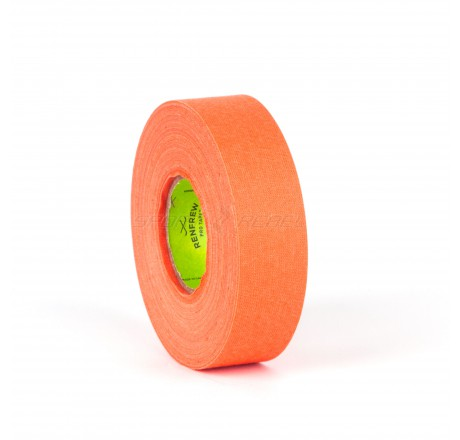 Renfrew hockey color stick tape