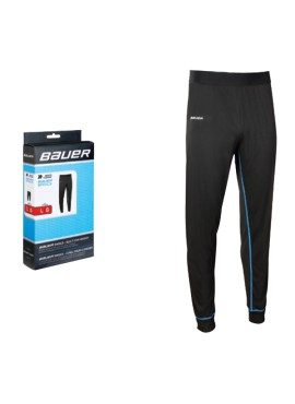 Bauer Core Compression Pant Yth