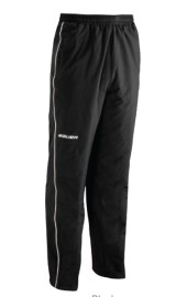 Spodnie dresowe Bauer Thermal Warm Up Sr
