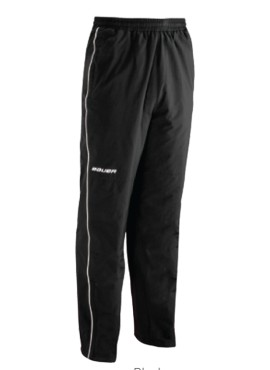 Bauer Thermal Warm Up Pant Sr