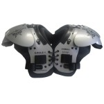 Shoulder pad Benson Eagle I Jr