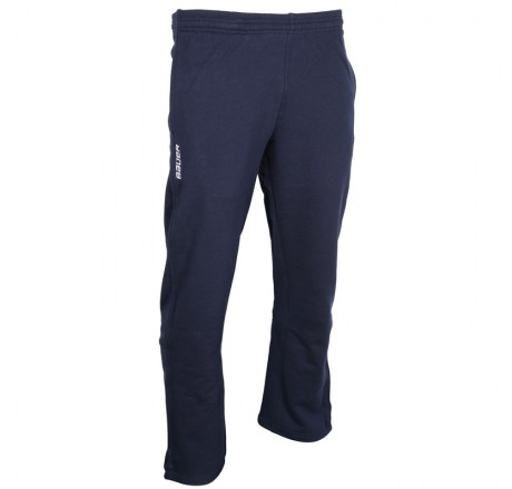 Bauer Core Team Sr. Sweatpant
