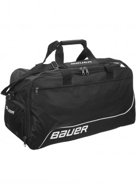 Bauer S14 Hockey Official's Referee Bag 24