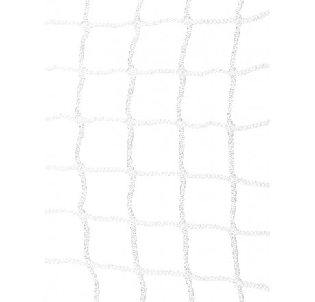 Bauer Performance Hockey Goal Replacement Net 54