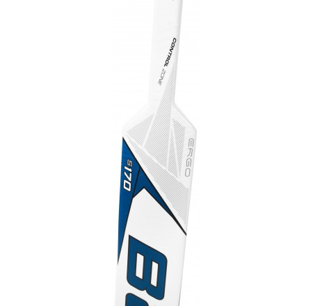 Bauer Supreme S170 Comp Goalie Sticks