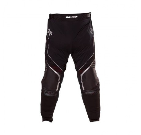 Bauer Vapor 1XR Sr. Roller Hockey Pants