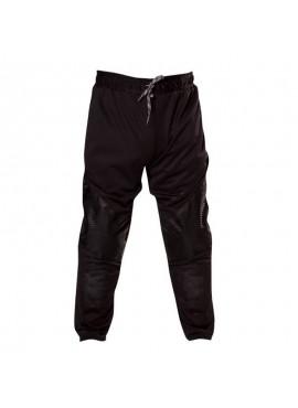Spodnie inline Bauer RH X700R Sr