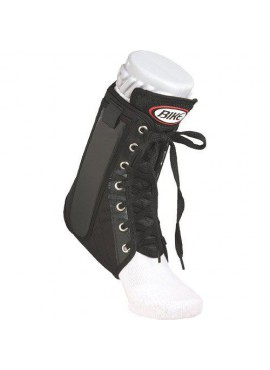 Heavy-Duty Ankle Support SP2 Bike 8290