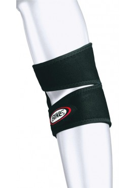 One Size Elbow Support SP1 Bike 8506