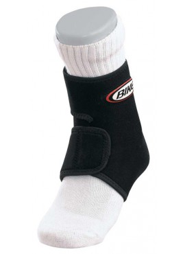 SP1 Bike 8507 ankle stabilizer