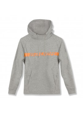 Bluza Bauer Core Hoody Sr Color Pop Sr