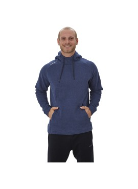 Bluza Bauer Perfect Hoody Sr